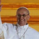 habemus-papam-cardinalul-argentinian-jorge-bergoglio-este-noul-papa-noul-suveran-pontif-va-sluji-sub-numele-de-francisc-i-198065