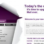 yahoo-mail_article-main-image