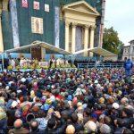 sfanta_liturghie_cuvioasa_parascheva_2011_91011800