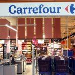 carrefour_aubervilliers__paris__14__00828600