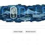 emil-racovita-google-doodle