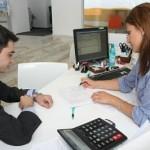 imprumuturi-credite-nebancare_opt