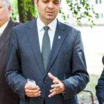 Primarul-din-Sf-Gheorghe--Nu-particip-la-serbarile-de-1-Decembrie--Nu-e-sarbatoare-pentru-noi--maghiarii