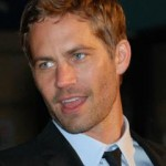 a-murit-actorul-paul-walker-vedeta-din-seria-the-fast-and-the-furious-18468189