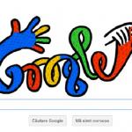 google-doodle-solstitiu-iarna.jpg_(JPEG_Image,_604_×_446_pixels)_-_2013-12-21_13.54.48