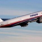 Un-avion-aproape-300-de-pasageri-s-a-prăbuşit-la-graniţa-ruso-ucraineană-300x184