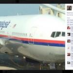 imaginea-postata-pe-facebook-de-un-pasager-chiar-inainte-de-a-se-urca-in-avion-ce-mesaj-tulburator-268302