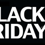 black-friday-20131-470x222