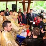 image-2014-04-28-17126637-41-ponta-soborul-preoti-manastirea-nucet