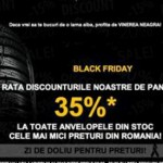 black_fridayanveloshop_73306700