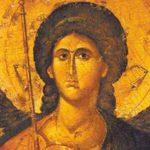 sfantul_arhanghel_mihail__icoana_bizantina__secolul_al_xiv_lea_07678900