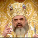 patriarh_02237300