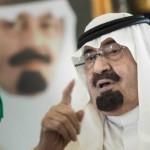 king-abdullah-3