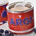 320-FOREVER-ARGI-2-1024x596