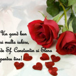 Mesaje-si-urari-de-Sfintii-Constantin-si-Elena