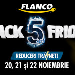 Black-Friday-2015-la-Flanco-1170x628