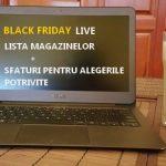 Black-Friday-20151