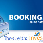 booking-1400x685-15