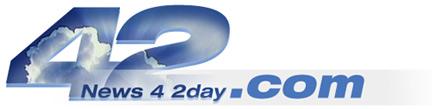 News42day.com